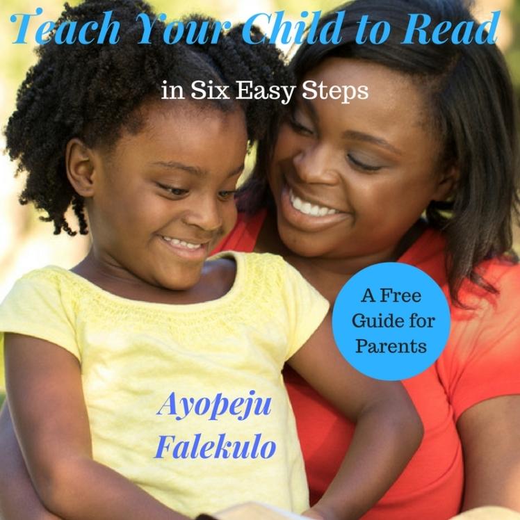 six-easy-steps-guide