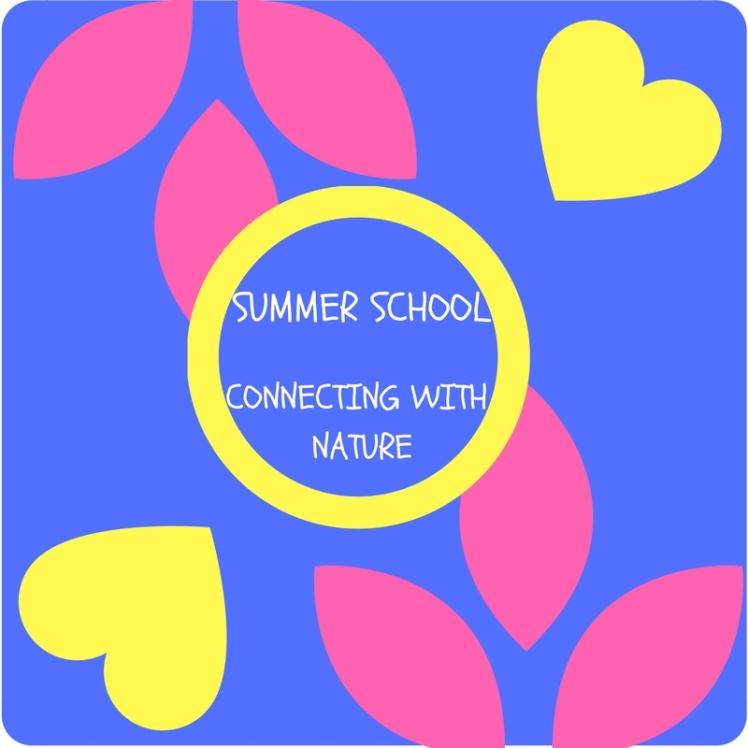 Summer School Nature