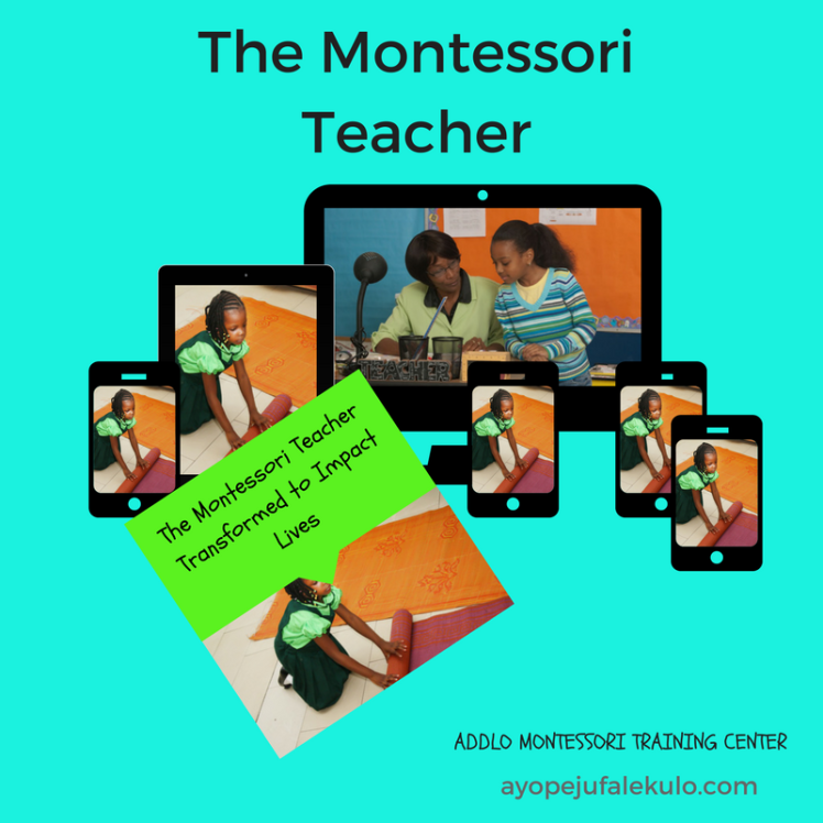the-mont-teacher