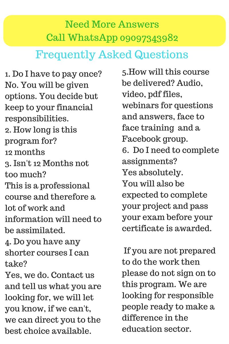 training-sales-page-last-22