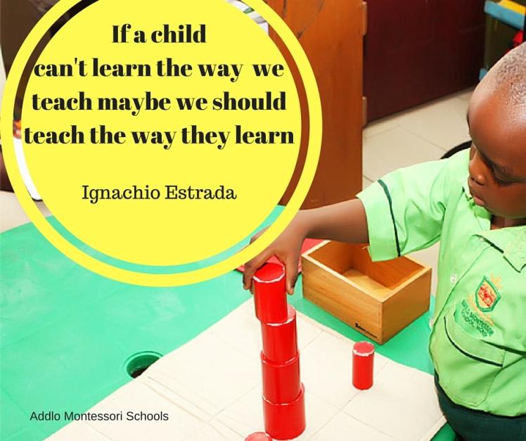 if-a-childcant-learn-the-way-we-teach-maybe-we-should-teach-the-way-they-learn