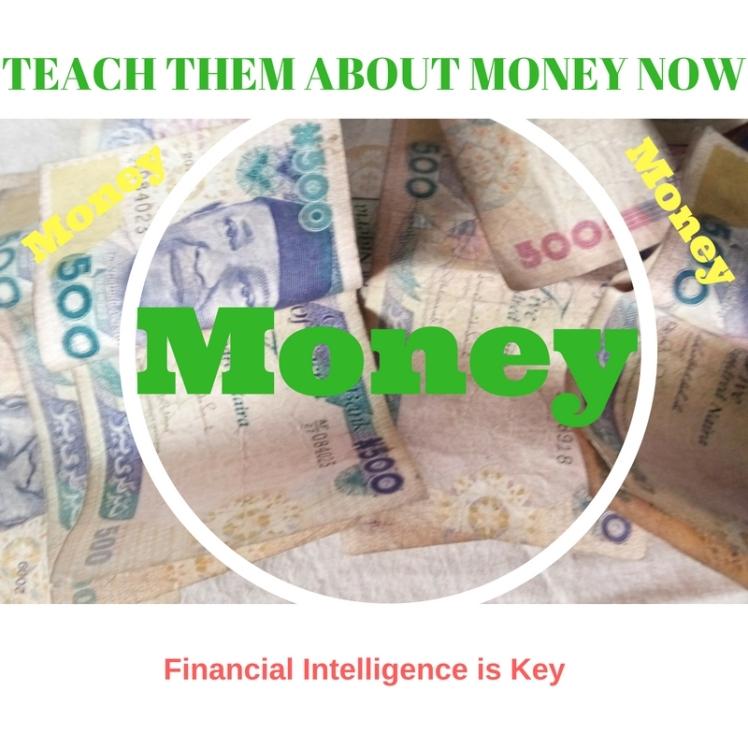 teach-them-about-money-now1
