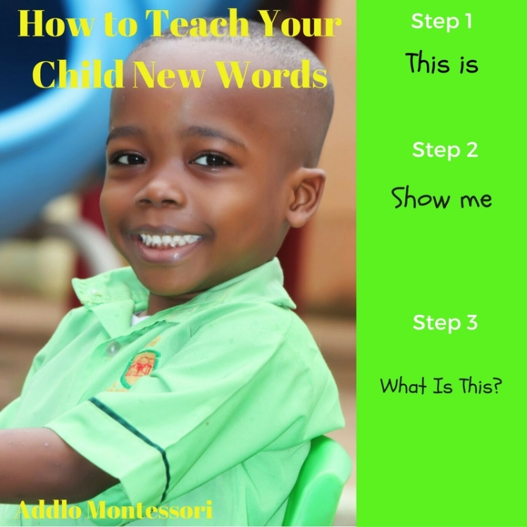 how-to-teach-your-child-new-words