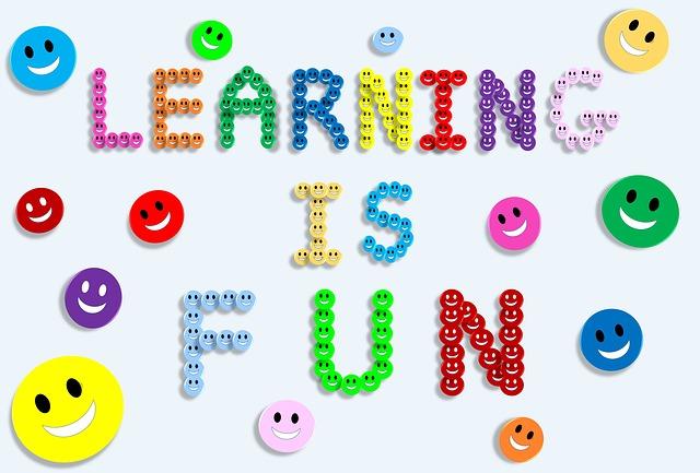 education-919895_640