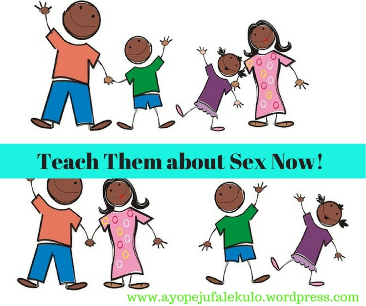 teach-them-about-sex-now