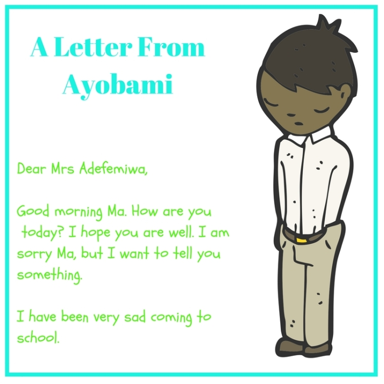 a-letter-from-ayobami