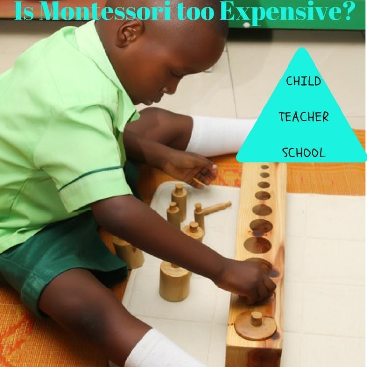 montessori-money-matters
