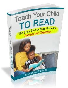 teachcopy