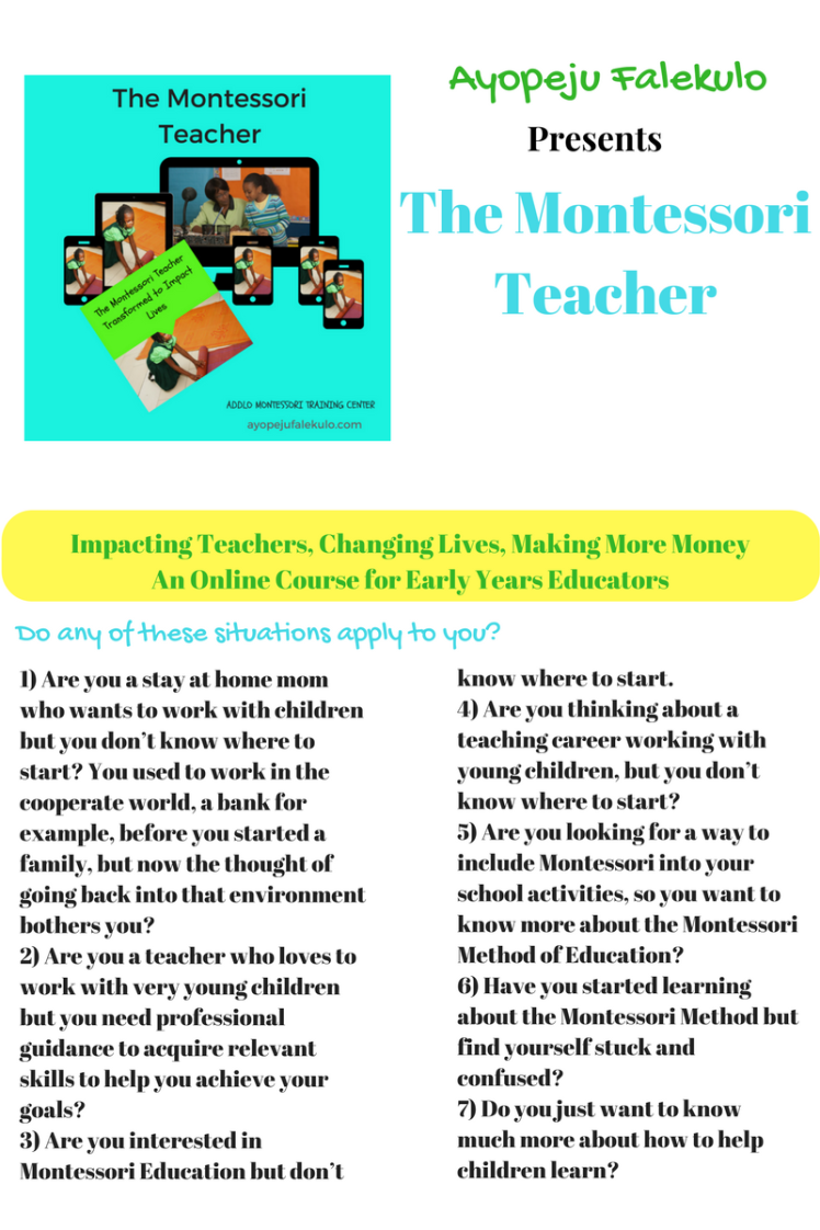 mont-teacher-sales-page