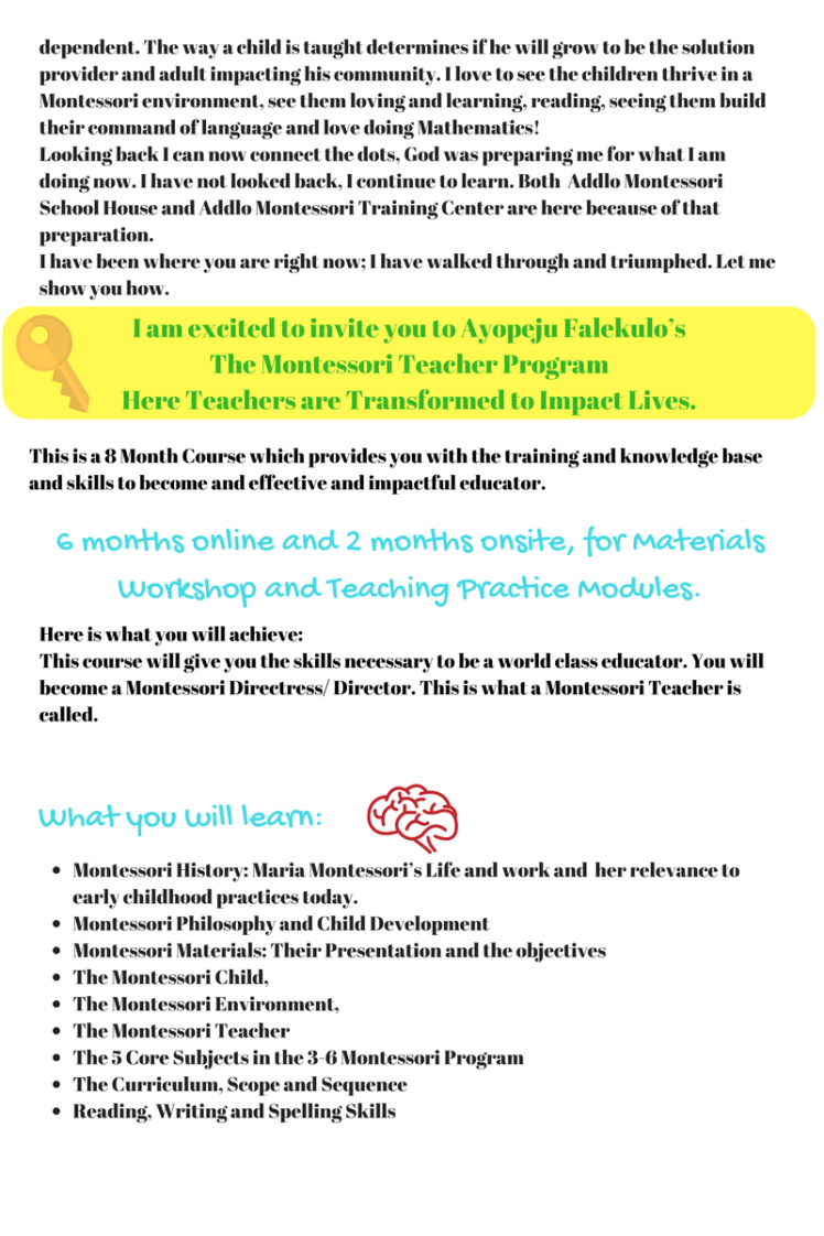 mont-teacher-sales-page2