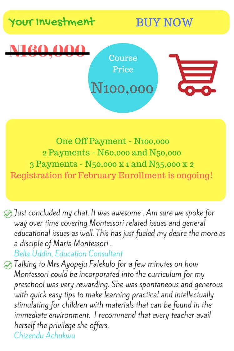 mont-teacher-sales-page4