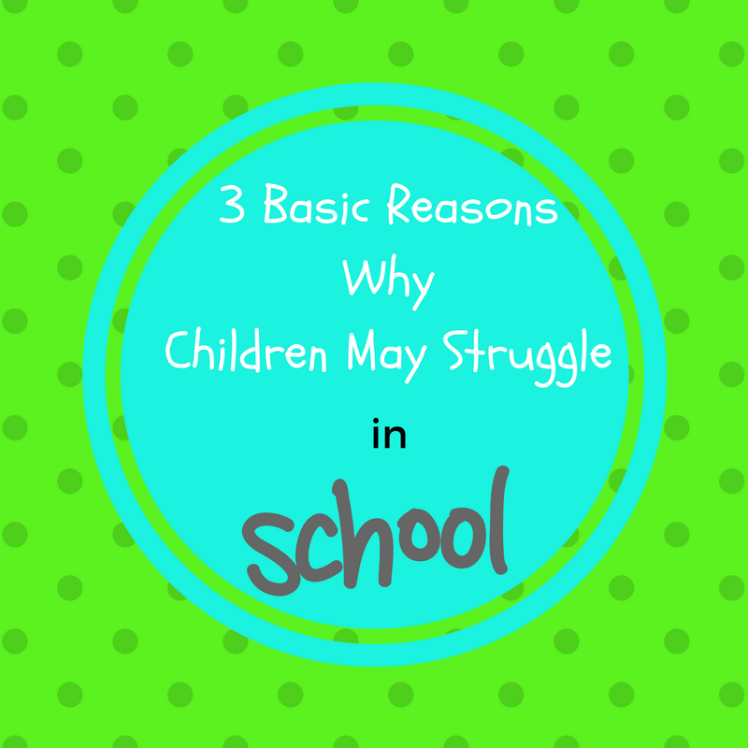 why-children-may-struggle