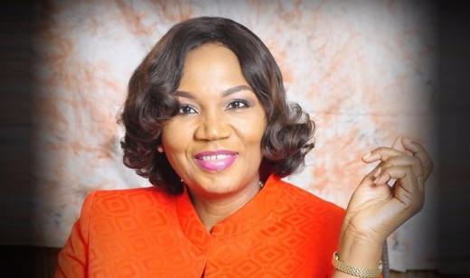 Yinka Ogunde