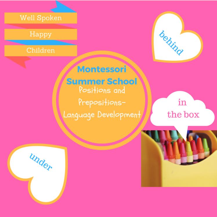 Summer Preposition Class (1)