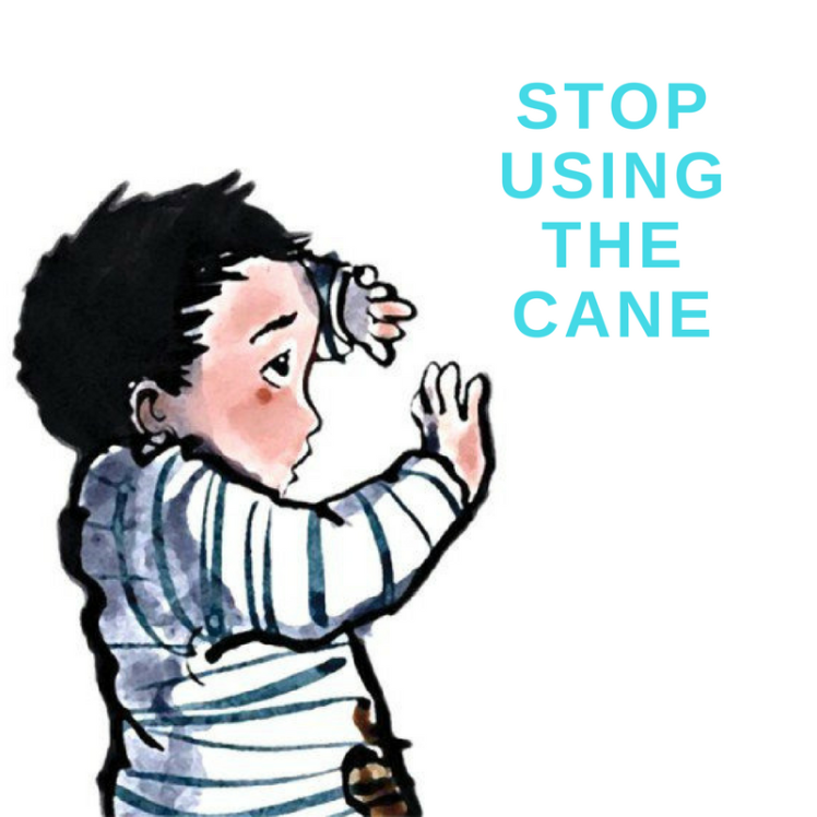 stop the cane (2)