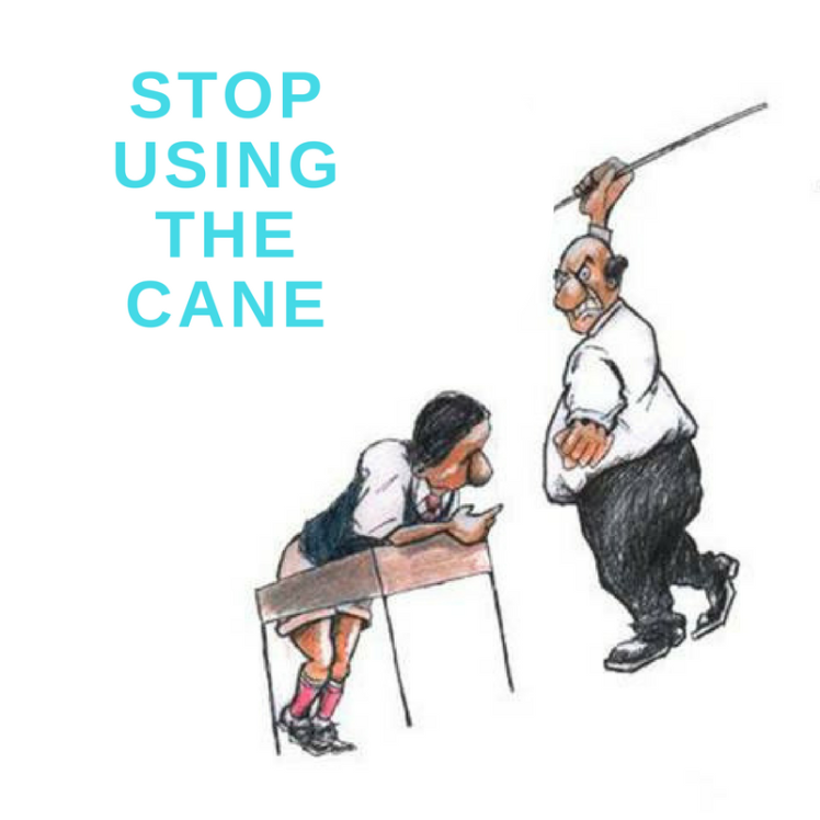 stop the cane (3)