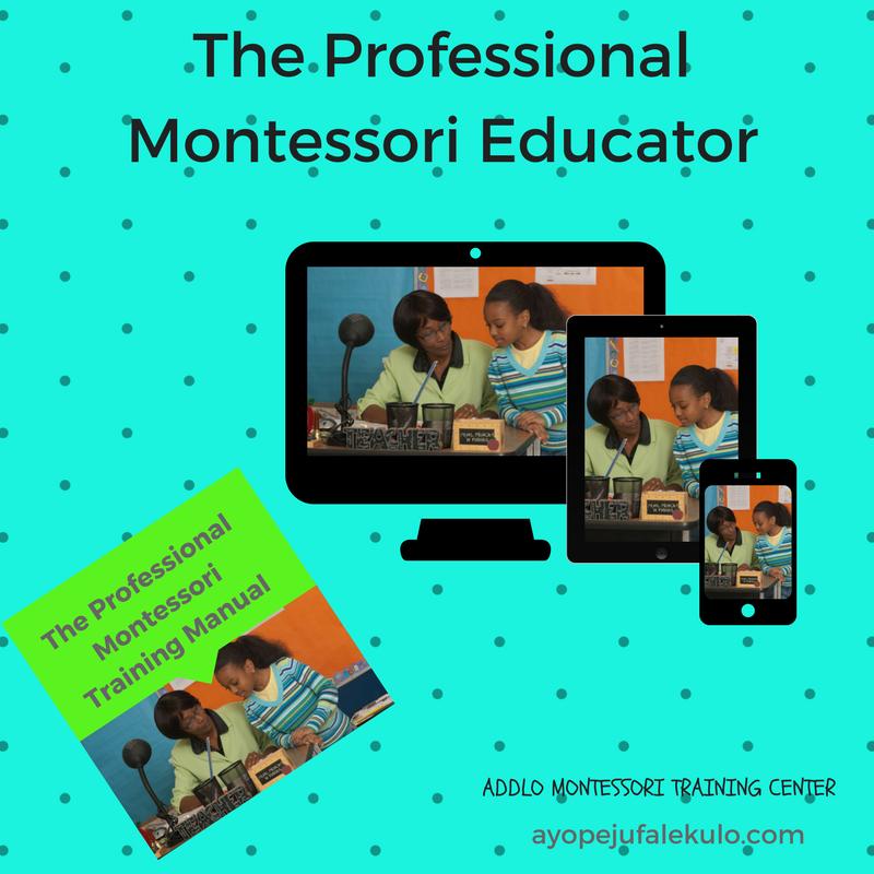 The Mont teacher (1)