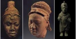 ife head (2)
